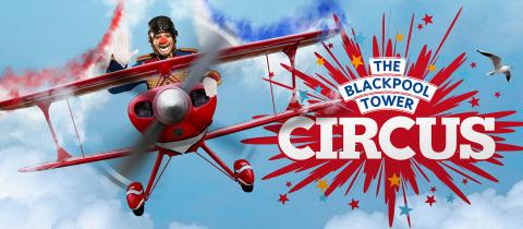 circus_title